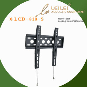 Swivel LED/LCD TV Mount Bracket /LCD -810-S pictures & photos