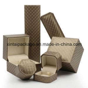 Luxury Factory Jewelry Box