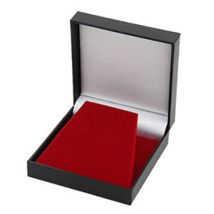 Custom Design Wholesale Earring Jewelry Packaging Box