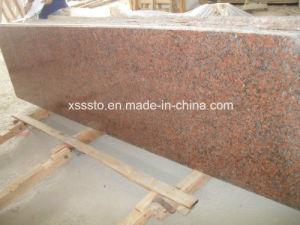 Hot Sale Granite G562 / Maple Red Granite pictures & photos