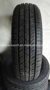 Semi-Radial Tyre, 145/60r13 Car Tyres with Best Prices, 12inch-20inch, PCR Tyre pictures & photos