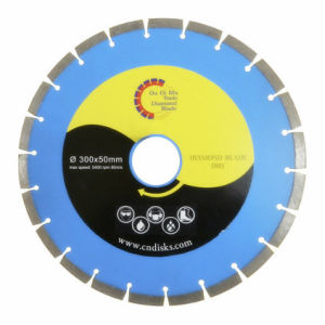 Diamond Blade, Saw Blade pictures & photos