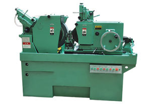 Centerless Grinding Machine (BL-M1080B) pictures & photos