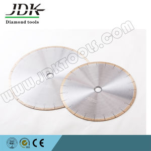 Diamond Saw Blade for Ceramic Cutting (JMB037) pictures & photos