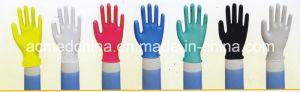 Vinyl Gloves pictures & photos