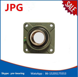 Pillow Block Bearing Ucf209-27 Ucf209-28 Ucf209 Ucf210-29 Ucf210-30 pictures & photos
