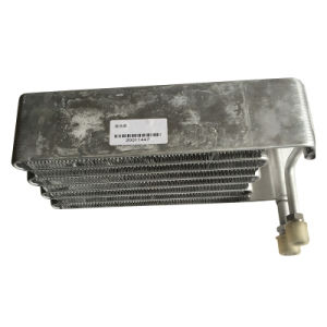 Terex NHL Truck Part Radiator (20011447) pictures & photos