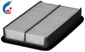 Auto Filter Auto Air Filter Toyota Air Filter of PP pictures & photos