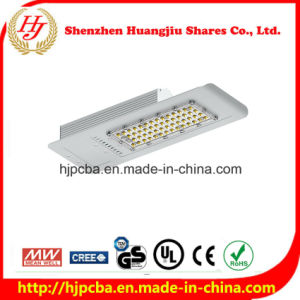 IP67 LED 60W Street Light with Good Price