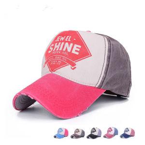 Promotion Caps, Travel Caps, Sport Caps, Hat pictures & photos