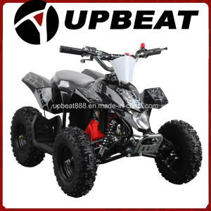 Upbeat X′mas Gift 49cc Mini ATV pictures & photos