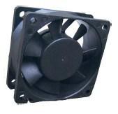 60X60X25mm 5V 12V 24V DC Cooling Fan pictures & photos