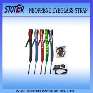 Cheap Neoprene Sunglass Strap for Sale