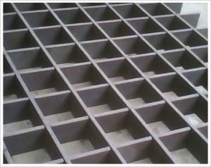 Hot Sales for Steel Grating pictures & photos