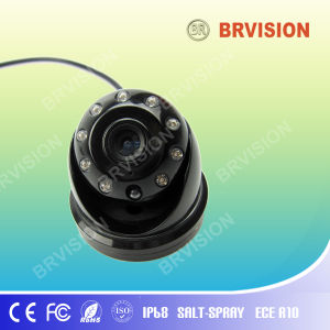180degree Wide Angle CCTV Camera for Truck pictures & photos
