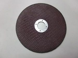 Cut off Wheel / Grinding Wheel with 5 Inch pictures & photos