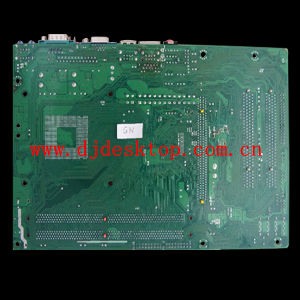 G31 -775 Computer Mainboard with 2*DDR2/2*PCI/IDE pictures & photos