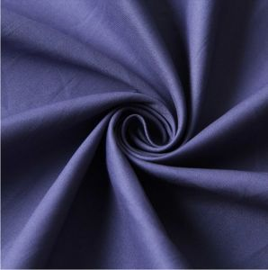 Yarn: 32sx32s Density: 130X70 Cotton Twill Garment Fabric pictures & photos