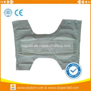 New Inventions Adult Diapers Premium pictures & photos