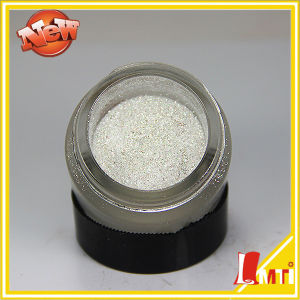 Factory Silver Pearl Pigment for Cosmetic Use pictures & photos