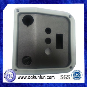 Precision Stamping Parts for The Household Appliance pictures & photos