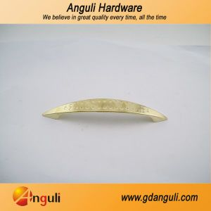 Special Offer High Quality Zinc Alloy Door/Furniture Handle pictures & photos