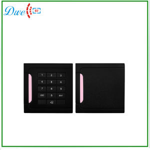 125kHz RFID Single Door Standalone Access Control System pictures & photos