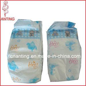 OEM Design Baby Diaper, Breathable Baby Diaper, Grade a Baby Diaper, Economical Price Baby Diaper pictures & photos