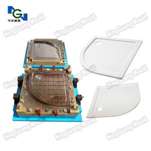 SMC Sanitary Mould for Bathroom Shower Tray pictures & photos