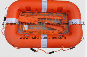 Zy Approved Lifesaving Life Boat Float pictures & photos
