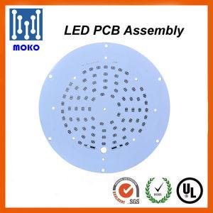 DC12V RGB 3528SMD LED Modules for Vegetables Growing Light