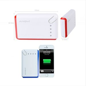 M3 External Outdoor Emergency Power Bank Supply pictures & photos