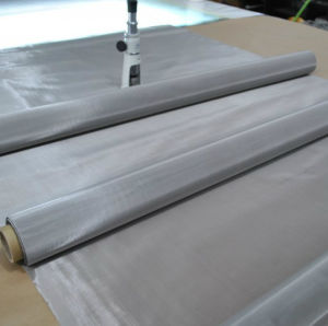 SUS304 Wire Cloth Wtih Over 30years Experience pictures & photos