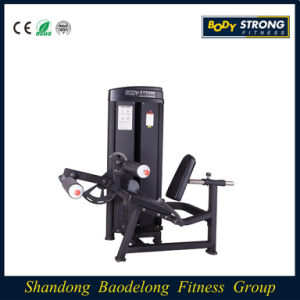 Competitive Price / Gym Equipment /Strength Machine/ Seated Leg Curl Sp-013 pictures & photos