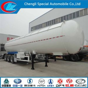 Truck Trailer Components LPG Tank Truck and Trailer Cargo Nets Truck Trailer pictures & photos