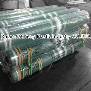 Baler Netwrap pictures & photos