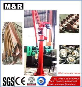 High Mode Pdj Balance Crane pictures & photos