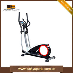 Hot Sale Cheap Recumbent Bike Trainers Exercise Elliptical pictures & photos
