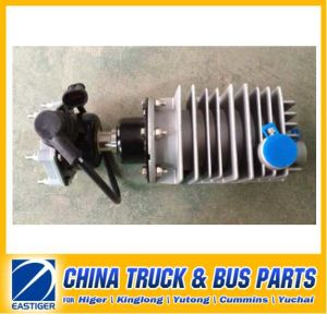 China Bus Parts of Air Condenser separator 35mA1-50030 for Higer pictures & photos