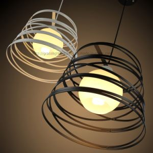 Restaurant Modern Pendant Lamp pictures & photos