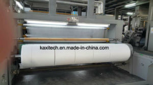 1600mm Ss Type Spunbond Non Woven Machine pictures & photos