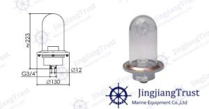 Marine Navigation Head Signal Light pictures & photos