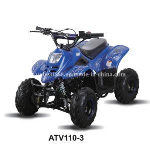 Upbeat Dino 50cc ATV 110cc ATV pictures & photos