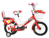 China Factory Directly Export Baby Bike/Bike Part pictures & photos