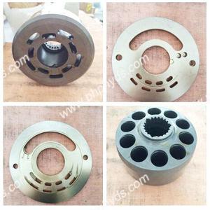 Uchida Hydraulic Pump Parts Ap2d12 Ap2d18 Ap2d25 Auchida Hydraulic Pump Parts Ap2d12 Ap2d18 Ap2d25 Ap2dp2d28 Ap2d36 Rotating Kit pictures & photos