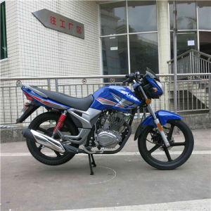 150cc off Road Classic Gas Motor Bike pictures & photos