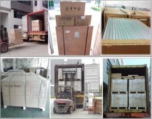 Factory Price Monocrystalline Solar Panel 100W pictures & photos