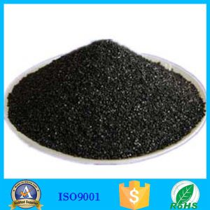 Mantacture Factory Supply High Carbon Anthracite Coal Filter Media for The Water Purficition pictures & photos