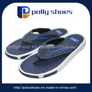 Casual Fashion Style Blank Sublimation Wholesale Fashion Flip Flops pictures & photos