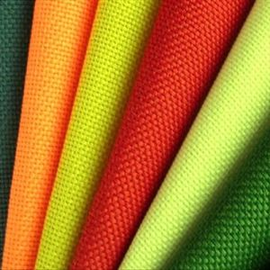 Polyester Oxford Fabric pictures & photos